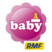 RMF Baby