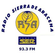 Cadena SER Radio Sierra de Aracena