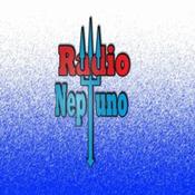 Radio Neptuno