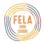Fela Radio - Music With Soul