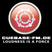 Cuebase-FM RedStream