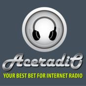 AceRadio-New Country