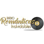 ROMANTICAS INOLVIDABLES