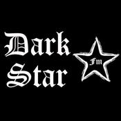 darkstarfm