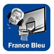 France Bleu Béarn - Le + de Sport