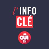 L'Info Clé OUI FM