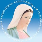 WHHN - Radio Maria