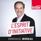 France Inter - La chronique d\'Emmanuel Moreau