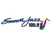 Smooth Jazz 105.9