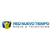 Radio Nuevo Tiempo 1600 AM