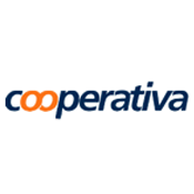 Radio Cooperativa 93.3 FM