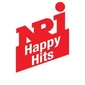 NRJ HAPPY HITS