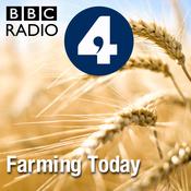 Farming Today