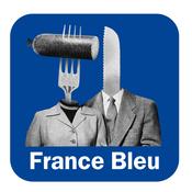 France Bleu Pays d\'Auvergne - Les Cordons Bleus