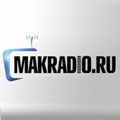 Markradio Russian Hit
