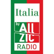 Allzic Italia