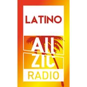 Allzic Latino