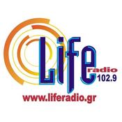 Life Radio Corfu 102.9 FM