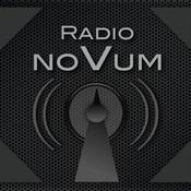 radio-novum