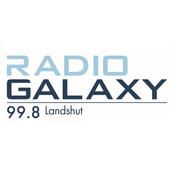 Radio Galaxy Landshut