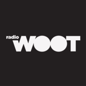 Radio Woot