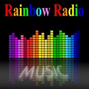 Rainbow Radio