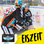 Eiszeit - Der Life Radio - Black Wings Podcast