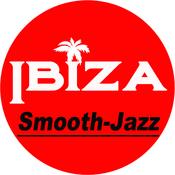 Ibiza Radios - Smooth Jazz