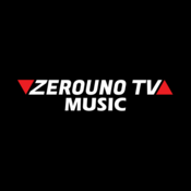 Zerouno TV Music
