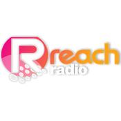 WVBH - The Reach 88.3 FM