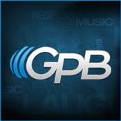 WJSP-FM - Georgia Public Broadcasting 88.1 FM