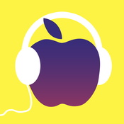 Der Apfelplausch