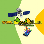 Gospel Brasil Web Channel