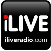 iLive Radio UK