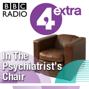 In the Psychiatrist\'s Chair