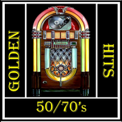 Golden 50/70s Hits