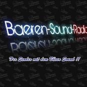 baeren-sound-radio
