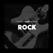 100% Rock - Radios 100FM