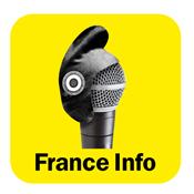 France Info  -  L\'info politique