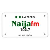 Naija 102.7 FM Ibadan
