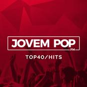 Jovem Pop FM - Top40/Hits