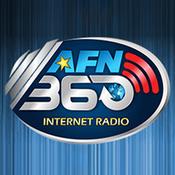 AFN 360 - Joe Radio