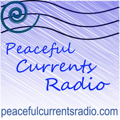 Peaceful Currents Radio