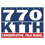 KTTH AM 770