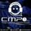 Cmp3.eu - Kanał Główny