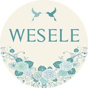 OpenFM - Wesele