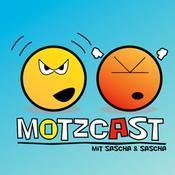 Motzcast