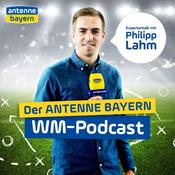 WM Podcast mit Philipp Lahm
