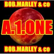 A.1.ONE Bob Marley