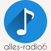 alles-radio6